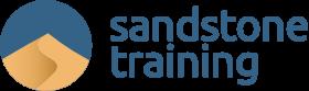 Sandstone Training